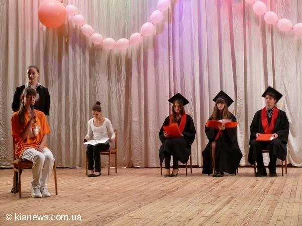 Ялтинским школьникам показали «Суд над сигаретой», фото-3