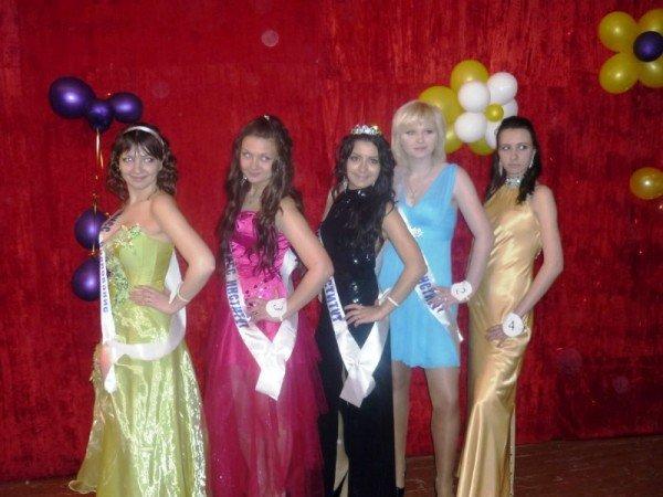 Титул Мисс УИПА из Артемовска увезли в Славянск, фото-2
