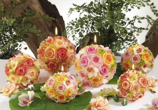 Как украсить Воскресный стол  и встретить праздник Пасхи!, фото-2