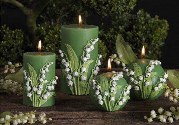 Как украсить Воскресный стол  и встретить праздник Пасхи!, фото-6