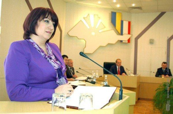 Могилев выполнил обещание, которое дал Фирташу (фото), фото-2