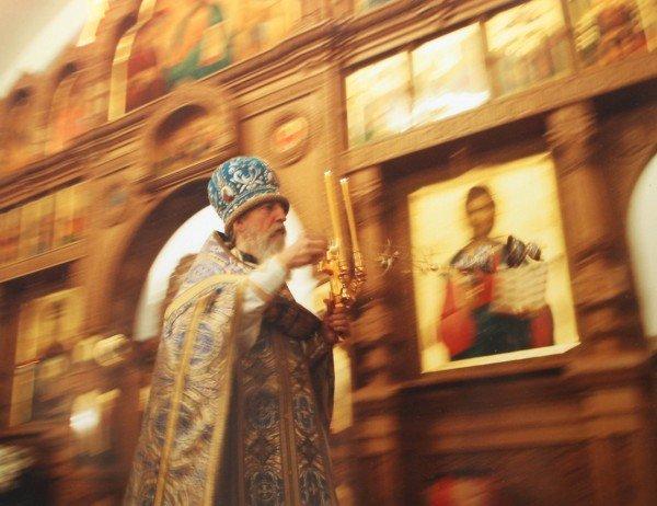 В Донецке открылся Пасхальный вернисаж (фото), фото-10
