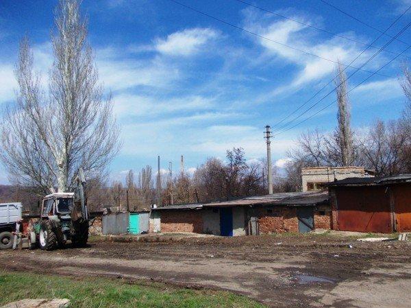У «Ремондиса» появилась машина для вывоза крупногабаритного мусора (ВИДЕО), фото-9