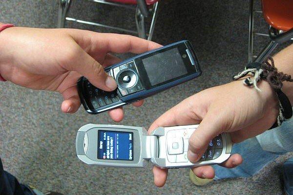 Вторая жизнь старой мобилки, или Ваш «аварийный» телефон, фото-1