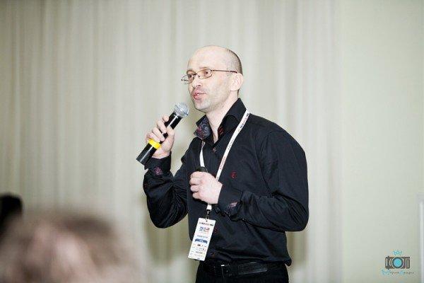 В Ялте собрались представители интернет-бизнеса, фото-1
