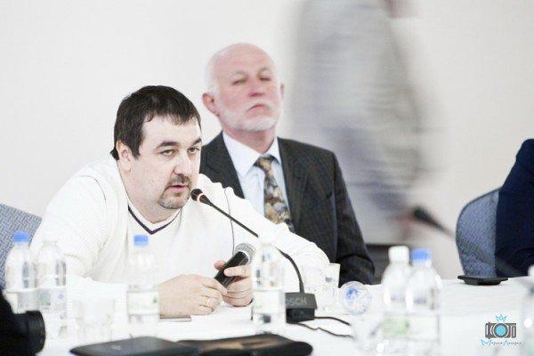 В Ялте собрались представители интернет-бизнеса, фото-6