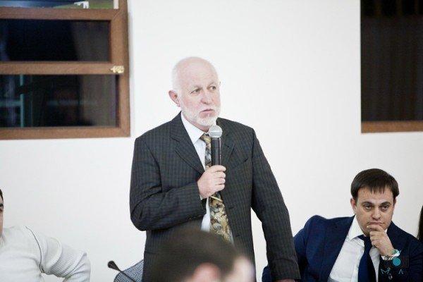 В Ялте собрались представители интернет-бизнеса, фото-7