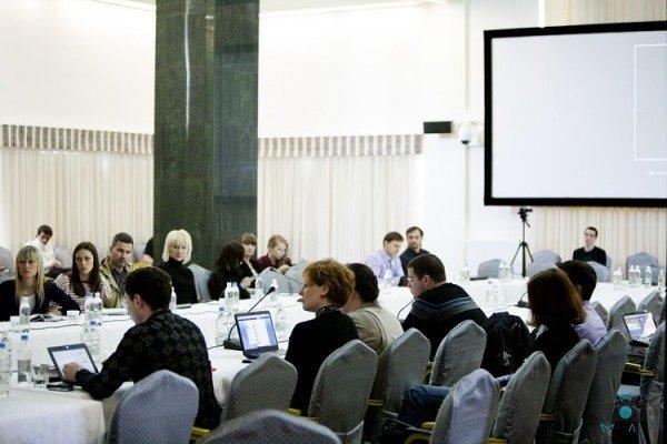 В Ялте собрались представители интернет-бизнеса, фото-3