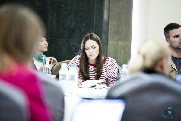 В Ялте собрались представители интернет-бизнеса, фото-11
