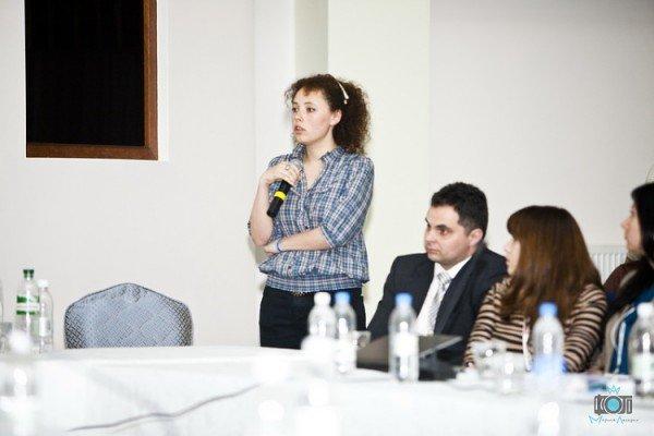 В Ялте собрались представители интернет-бизнеса, фото-4