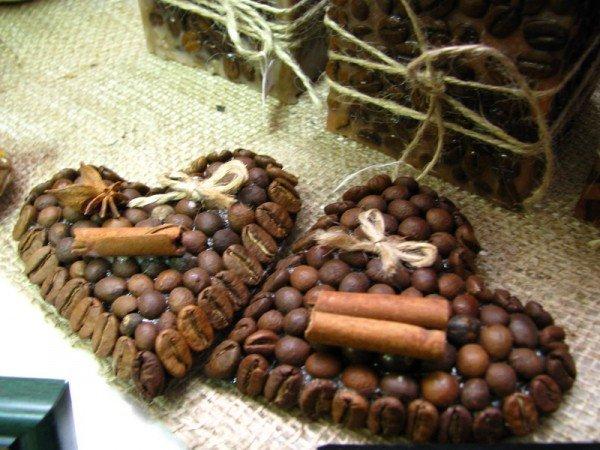ФОТОРЕПОРТАЖ: Запорожских кофеманов ждут на выставке, фото-7