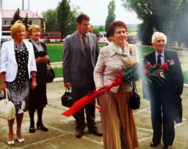В Донецкой области после реконструкции открыли музей Сергея Прокофьева (фото, видео), фото-11
