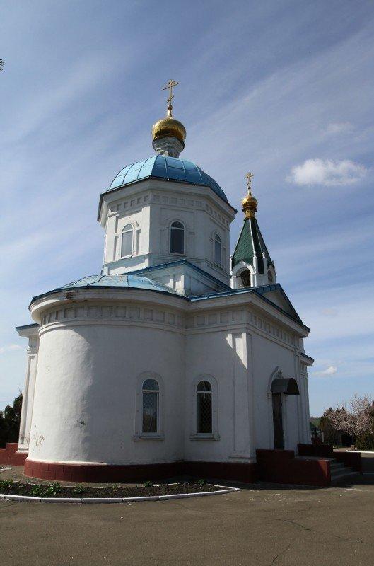 В Донецкой области после реконструкции открыли музей Сергея Прокофьева (фото, видео), фото-8