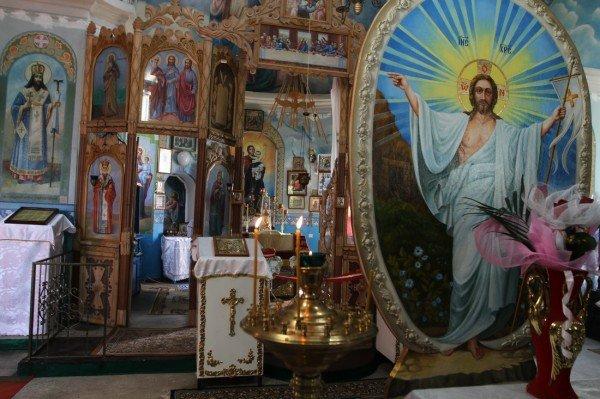 В Донецкой области после реконструкции открыли музей Сергея Прокофьева (фото, видео), фото-9
