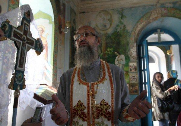 В Донецкой области после реконструкции открыли музей Сергея Прокофьева (фото, видео), фото-10