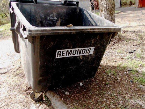 «Ремондис-Артемовск» считает самыми большими поставщиками мусора… младенцев!, фото-2