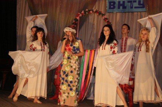 Десятеро студентів ВНТУ отримали гранти від Олександра Домбровського (ФОТО), фото-10