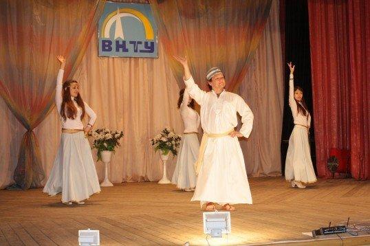 Десятеро студентів ВНТУ отримали гранти від Олександра Домбровського (ФОТО), фото-5