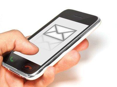 Как избежать SMS-спама?, фото-1