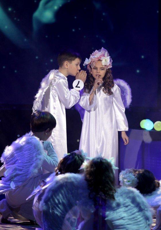 В Симферополе пройдет детский фестиваль красоты и талантов, фото-2