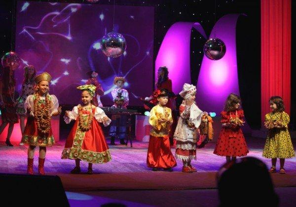 В Симферополе пройдет детский фестиваль красоты и талантов, фото-4