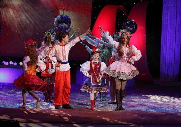 В Симферополе пройдет детский фестиваль красоты и талантов, фото-3