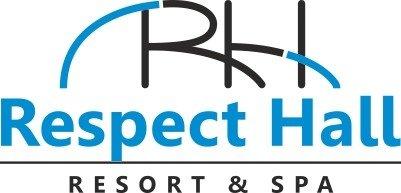 Отдыхая в отеле «Respect Hall Resort & SPA», покупай автомобили по СУПЕР-скидке!, фото-1