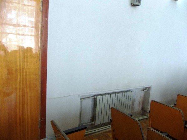 Артемовские депутаты решили сделать ремонт в сессионном зале горсовета, фото-3