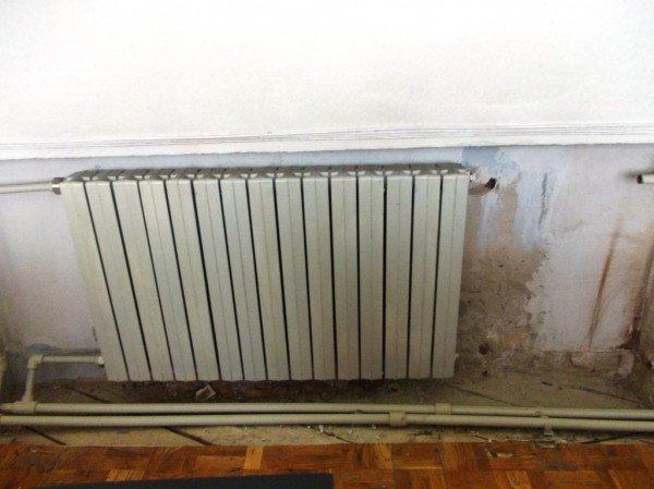 Артемовские депутаты решили сделать ремонт в сессионном зале горсовета, фото-5