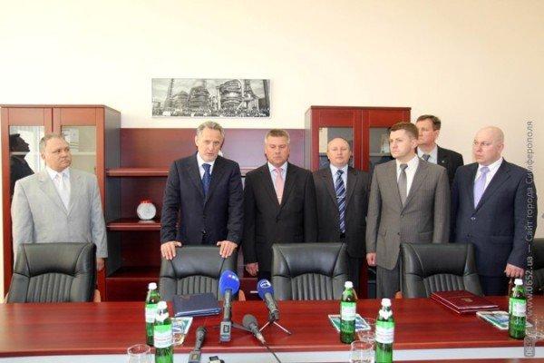Фирташ займется ремонтом крымских детских садиков (ФОТО), фото-1