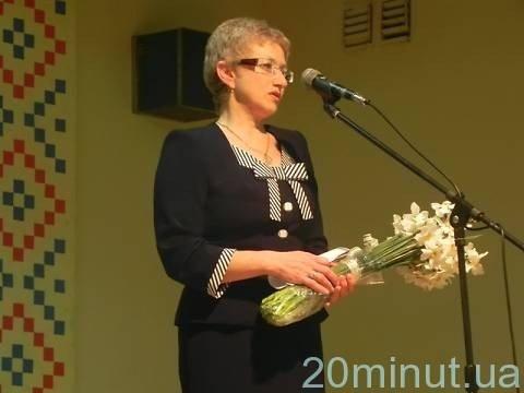 У Житомирі війскові відзначили День солдатської матері (ФОТО), фото-5