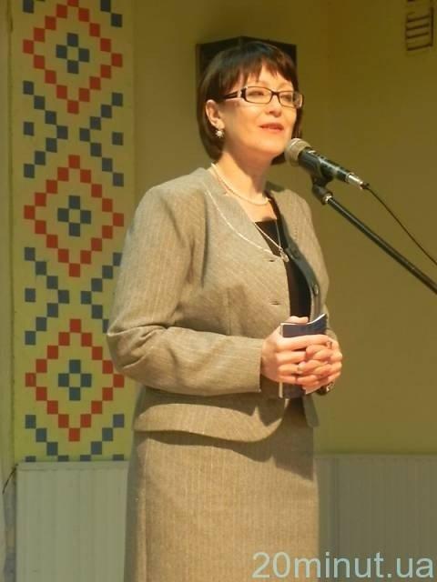 У Житомирі війскові відзначили День солдатської матері (ФОТО), фото-7