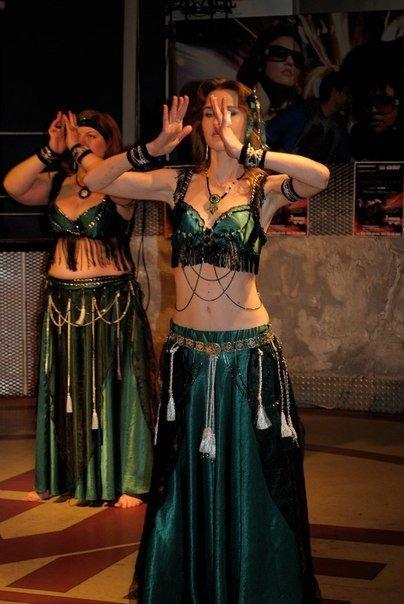 Юные танцоры Криворожья удивили своим мастерством (ФОТО), фото-8