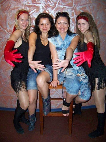 Юные танцоры Криворожья удивили своим мастерством (ФОТО), фото-10