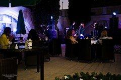 Грузинские самородки Asea Sool,  уникальная кулинария и зажигательные танцы, фото-2