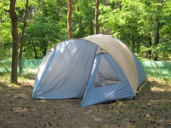 Дитячий табір «Чародії» пропонує 2 безкоштовних дня відпочинку для тих, кто приїде у табір 16 червня, фото-1