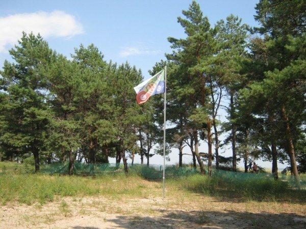 Дитячий табір «Чародії» пропонує 2 безкоштовних дня відпочинку для тих, кто приїде у табір 16 червня, фото-5
