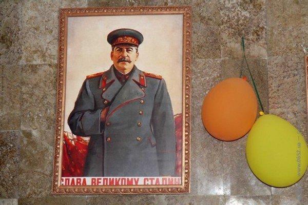 В Симферополе появилась советская столовка (ФОТО), фото-7