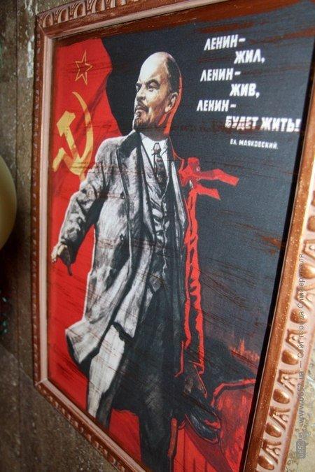 В Симферополе появилась советская столовка (ФОТО), фото-9