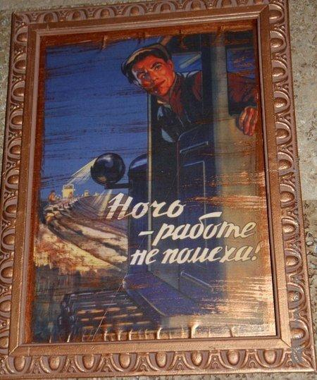 В Симферополе появилась советская столовка (ФОТО), фото-12