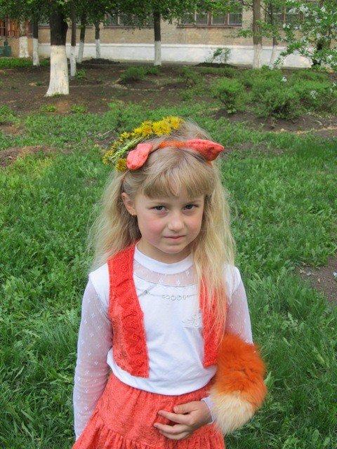 Юные таланты из Артемовска отправятся в Киев с «Пацюком» (ФОТО), фото-4