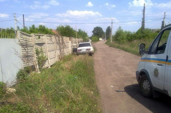 В Донецке в ДТП пострадали пешеходы (фото), фото-1