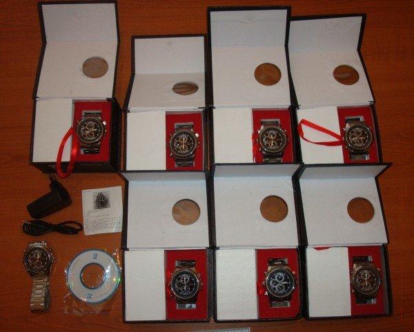 На Житомирщині засуджено торговця спеціальними технічними засобами негласного отримання інформації, фото-2