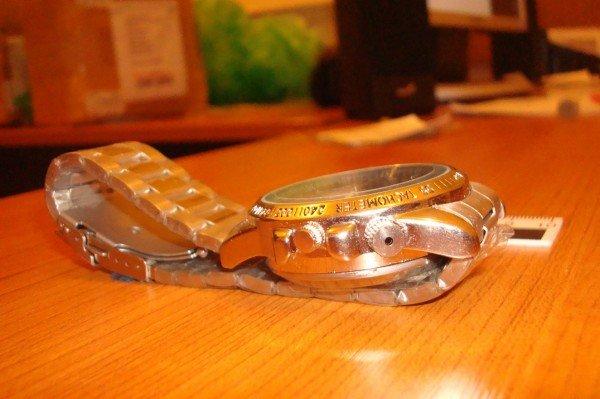 На Житомирщині засуджено торговця спеціальними технічними засобами негласного отримання інформації, фото-4