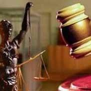 На Житомирщині засуджено торговця спеціальними технічними засобами негласного отримання інформації, фото-5