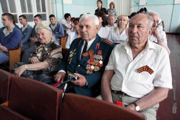 Ко Дню победы Могилев «разжился наградой» (ФОТО), фото-1
