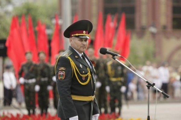 В Кривом Роге зажгли факелы и почтили память погибших солдат (ФОТО), фото-10