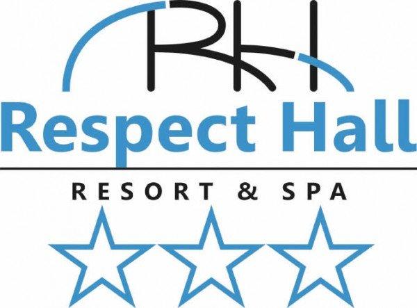 Курортный отель Respect Hall Resort & SPA получил самые честные 3 звезды!, фото-1