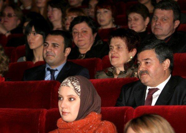 В Донецкой области убили лидера «Конгресса азербайджанцев», фото-1
