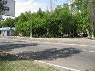 Новые подробности убийства в Донецкой области президента Конгресса азербайджанцев (фото), фото-1